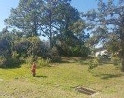 Tbd SW Airoso Boulevard, Port Saint Lucie image