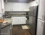 3125 North Buffalo Unit #2154, Las Vegas image