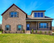 5165 Falling Water Rd, Nolensville image