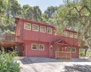 61 Southbank Rd, Carmel Valley image