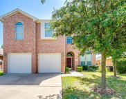 11628 Kenny Drive, Fort Worth image