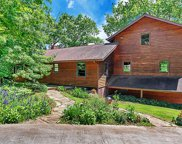 2509 Lakefront Drive, Knoxville image