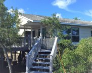 30300 River Road, Orange Beach image