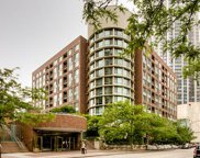 480 North Mcclurg Court Unit 516, Chicago image