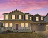 12195 S Red Sky Drive, Parker image