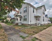 150 Philadelphia Ave, West Pittston image