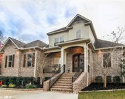7786 Raegan Lane, Spanish Fort image
