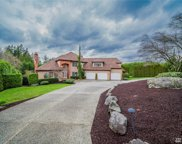 8208 127th Ave SE, Snohomish image