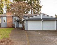 2406 SW 308 Place, Federal Way image