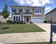 108 Belgian Blue Way, Fountain Inn image