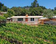 377 Brooktree Ranch Rd, Aptos image