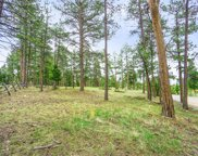 26501 Molly Drive, Conifer image