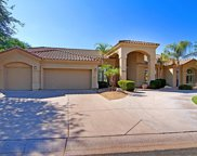 11272 N 117th Way, Scottsdale image