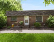 801 South Youngfield Court, Lakewood image