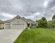 10789 S Brownridge Street, Olathe image