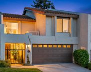 710  Woodlawn Drive, Thousand Oaks image