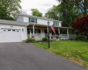 124 Willie  Circle, Tolland image
