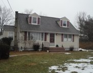 4 Onandaugua St, Hillsborough Twp. image