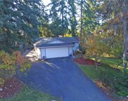 1010 213th Place SW, Lynnwood image