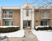 1629 Cass Lake Unit B, Keego Harbor image