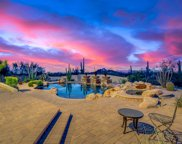 3432 N 82nd Place, Mesa image