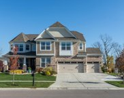 3385 Lady Palm Drive, Deerfield Twp. image