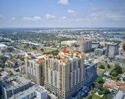 701 S Olive Avenue Unit #1412, West Palm Beach image