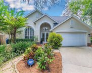 2206 Green Oaks Lane, Tampa image