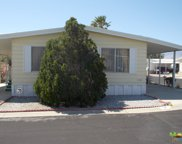 14777 PALM Drive Unit 18, Desert Hot Springs image