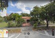 3505 Nw 5th Ave Unit #1, Miami image