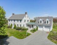 38 Chamberlain Rd, Westford, Massachusetts image