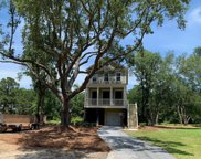 2146 Brown Pelican Lane, Charleston image