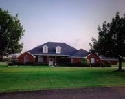 901 Chalk Hill Lane, Haslet image