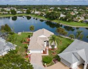 13350 Ginger Lily CT, North Fort Myers image