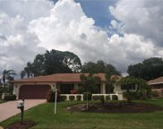 4633 Arborfield Road, Sarasota image