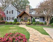 147 Mount Vista Avenue, Greenville image
