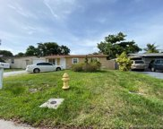 4313 Sw 49th St, Dania Beach image
