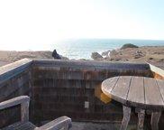 361 Del Mar Point, The Sea Ranch image