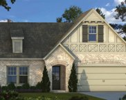 5913 Mountain View Trc, Trussville image