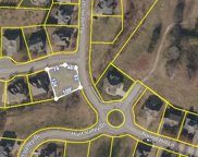7001 Silver Cloud Way, Spring Hill image