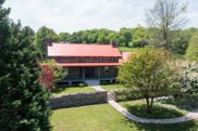 3210 Indian Camp Springs Rd, Columbia image
