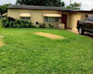 2242 Wiley Court, Hollywood image