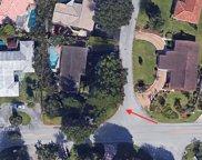 2601 NE 26th Avenue, Fort Lauderdale image