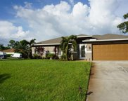 18437 Narcissus Rd, Fort Myers image