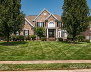 182 Templeton Bay  Drive, Mooresville image