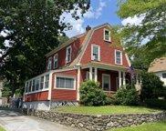 64 Clover St, Worcester, Massachusetts image