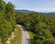 TBD Holiday Lane, Whitetop image