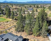 19461 Stafford  Loop, Bend image