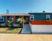 8901   S Wilton Place, Los Angeles image