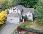 2348 Steamboat Loop E, Port Orchard image